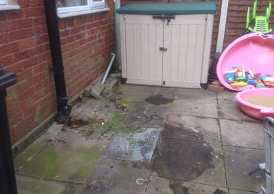 garden-rubbish-clearance-birmingham-after
