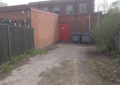 office-rubbish-removal-birmingham-after